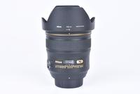 Nikon 24 mm f/1,4 AF-S G ED bazar
