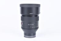 Sony FE 85 mm f/1,4 GM bazar