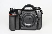 Nikon D500 tělo bazar
