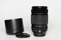 Fujifilm XF 55-200 mm f/3,5-4,8 R LM OIS bazar