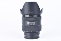 Sony DT 16-50 mm f/2,8 SSM bazar