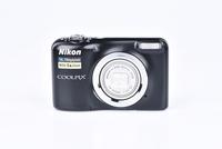 Nikon Coolpix A10 bazar