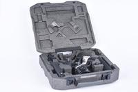 DJI Ronin-SC Standart Kit bazar