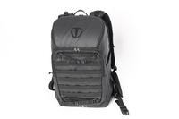 Tenba Axis Tactical 24L Backpack bazar