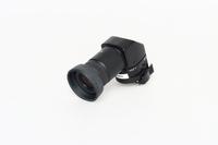 Canon úhlový hledáček C bazar