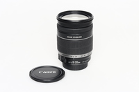 Canon EF-S 18-200 mm f/3,5-5,6 IS bazar