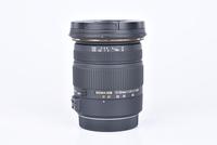 Sigma 17-50 mm f/2,8 EX DC OS HSM pro Canon bazar