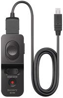 Sony dálkové ovládání RM-VPR1