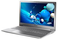 "Samsung Ultrabook ATIV 870Z 15,6"""