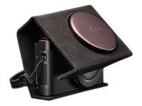Leica pouzdro Twist pro C typ 112