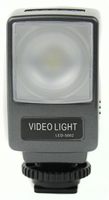 Video Light LED-5002 světlo 3,5W