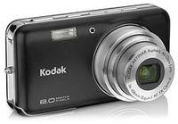 Kodak EasyShare V803 černý