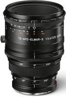 Leica 120mm f/5,6 ASPH TS APO ELMAR-S