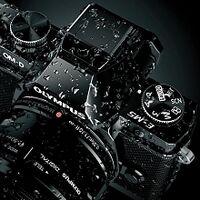 Nový firmware pro Olympus OM-D E-M5