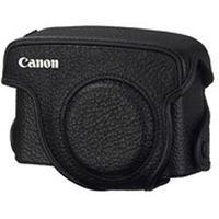 Canon pouzdro SC-DC55A