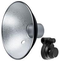 """Terronic deštníkový """"style"""" reflektor PF400/200"""