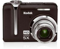 Kodak EasyShare Z1285