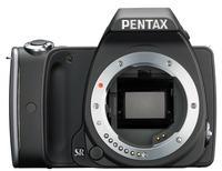 Pentax K-S1 tělo