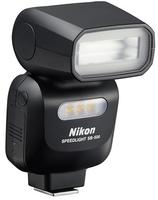 Nikon blesk SB-500