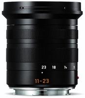 Leica 11-23mm f/3,5-4,5 ASPH. SUPER VARIO ELMAR-T