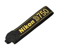 Nikon popruh AN-DC14