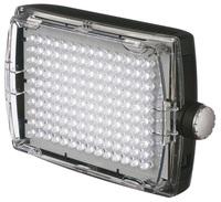 Manfrotto LED světlo SPECTRA 900F