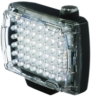 Manfrotto LED světlo SPECTRA 500S