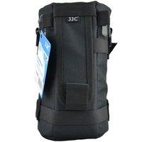 JJC pouzdro DLP-6