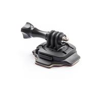 MadMan nalepovací držák 360° pro GoPro/MagiCam