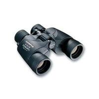 Olympus 8-16x40 Zoom DPS-I