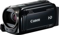 Canon LEGRIA HF R57