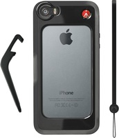Manfrotto MCKLYP5S BUMPER pro iPhone 5/5s