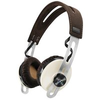 Sennheiser sluchátka Momentum On Ear Wireless Ivory