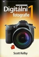 Zoner Digitální fotografie 1 - druhé, rozšířené a doplněné vydání