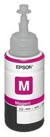 Epson inkoust T6733 purpurový