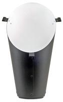 Hensel Backlight Reflector