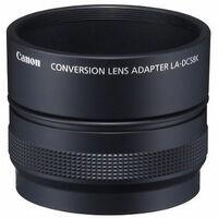 Canon adaptér konvertoru LA-DC58K