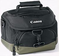 Canon 100EG brašna