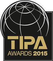 TIPA 2015