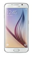 Samsung Galaxy S6 LTE G920F 32GB