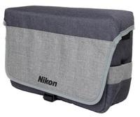 Nikon brašna CF-EU11 SLR