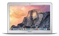 "Apple MacBook Air 13"" 256GB MJVG2CZ/A"