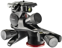 Manfrotto MH XPRO-3WG