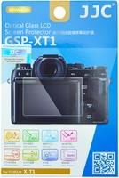 JJC ochranné sklo na displej pro Fujifilm X-T1 a X-T2