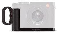 Leica handgrip pro Leica Q (Typ 116)