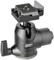 Manfrotto 468MGRC2 HYDROSTATIC