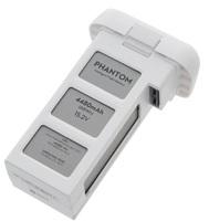 DJI akumulátor pro Phantom 3 4480mAh