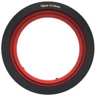 LEE Filters SW150 adaptér držáku filtrů pro Sigma 12-24mm