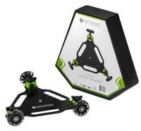 Genesis Cinema Skater stolní fotovozík