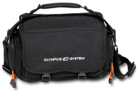 Olympus E-System Bag Compact II